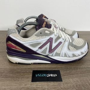 New Balance - 1540 USA Made - Women 9.5 - W1540WP1